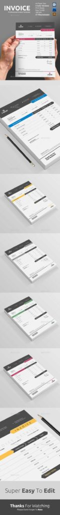 Open Office Bill Of Sale Template and Best 25 Invoice Template Ideas On Pinterest Invoice Layout