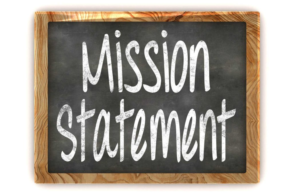 Outreach Mission Statement Examples and Mission Statement Examples Starbucks