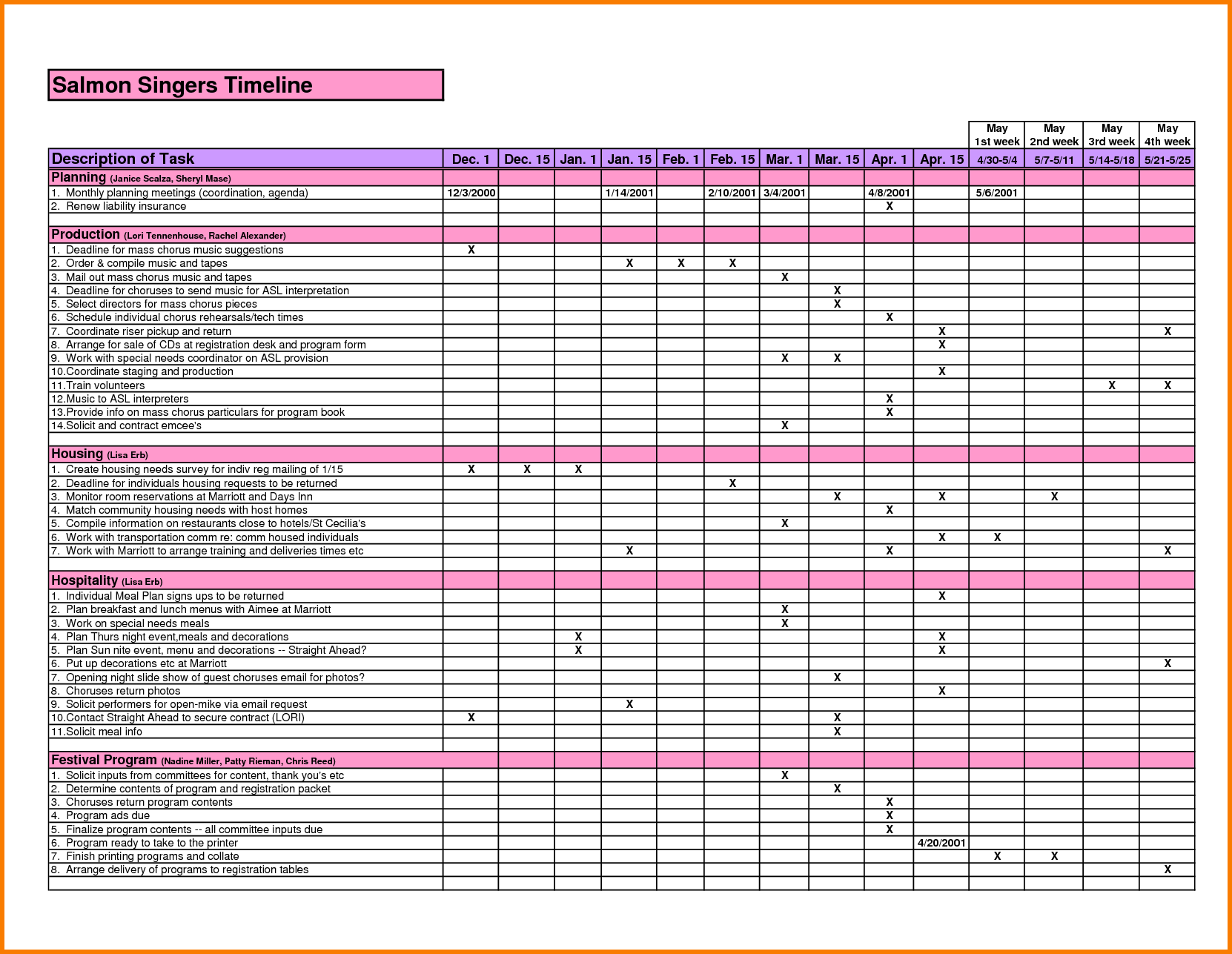 Paid Bills Template and 8 Excel Bill Template Receipt Templates
