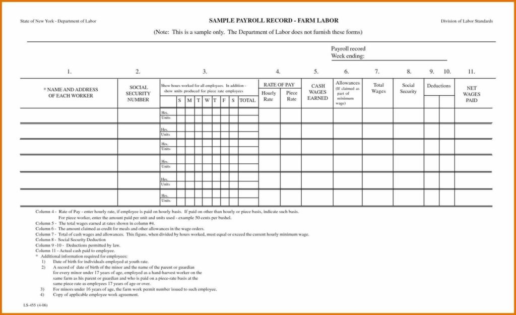 Payroll Sheets Template and Excel Payroll U Doc Wage Sheet Template Microsoft Excel Payroll