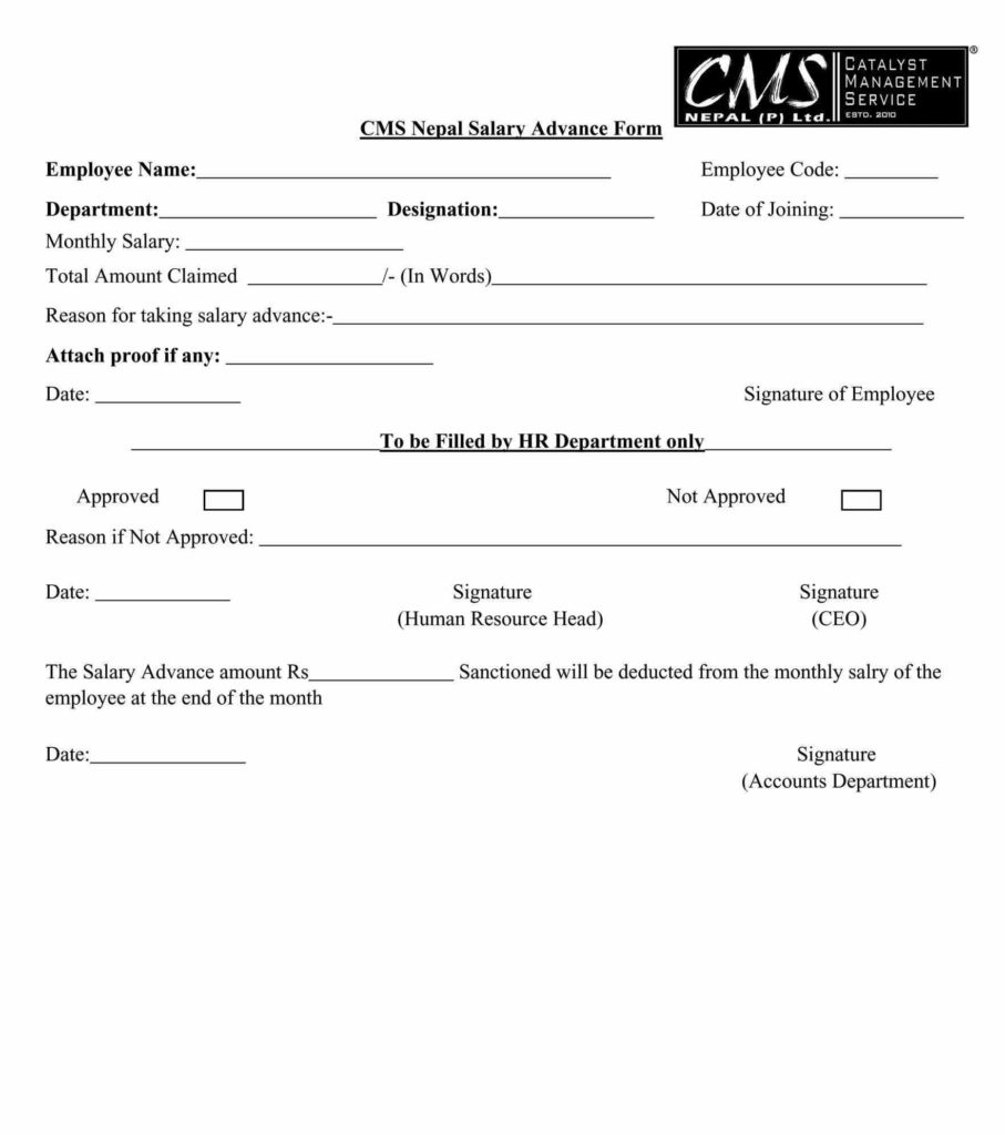 Payroll Statement Template and Premium Payroll Deduction form Template Employee Pay Stub Template
