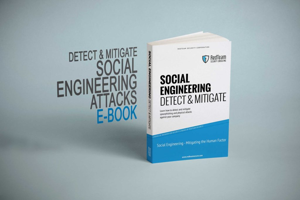 Penetration Testing Sample Report and Redteam Security Penetration Testing social Engineering and Red