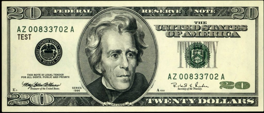 Play Dollar Bill Template and 100 Dollar Bill Template Virtren