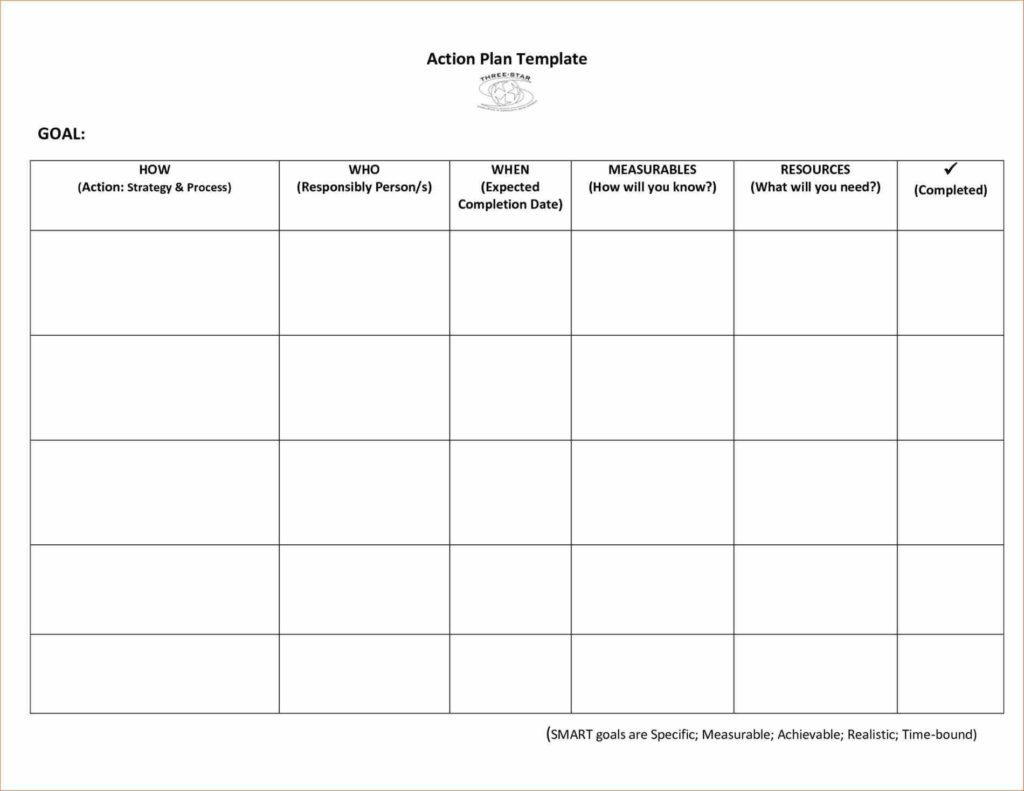 Printable Expense Report Template and Printable Expense Report Business Business Plan Template Sample