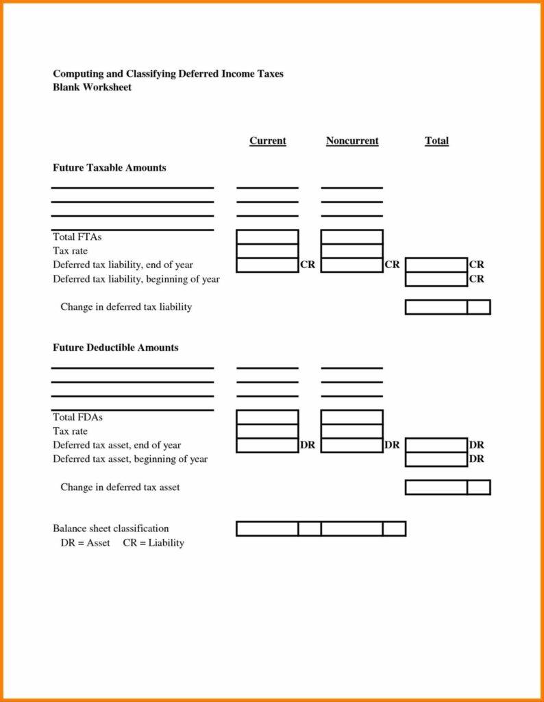 Profit & Loss Statement Template and Template Professional Balance Sheet U Profit and Loss Statement