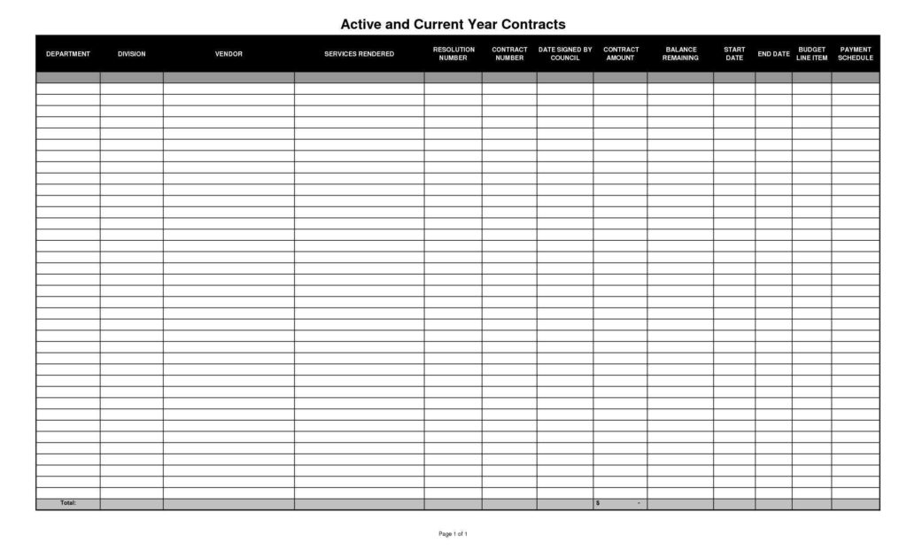 Profit and Loss Sheet Template and Profit and Loss Spreadsheet Template Dingliyeya Spreadsheet