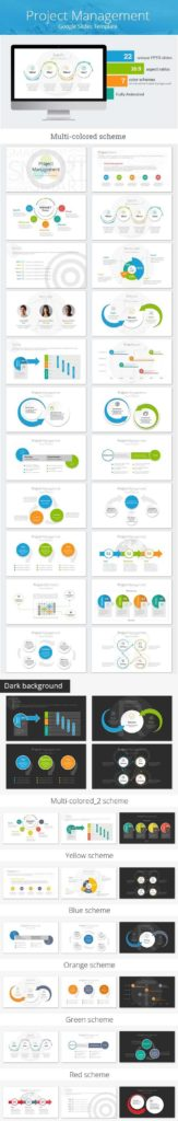 Project Management Sheet Template and Best 10 Project Dashboard Ideas On Pinterest Dashboard