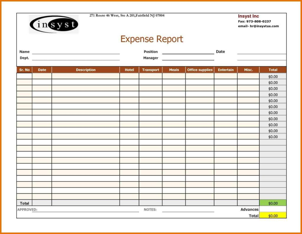 Project Status Report Template Excel Download Filetype Xls and Expense Report Spreadsheet Template Sample Dingliyeya