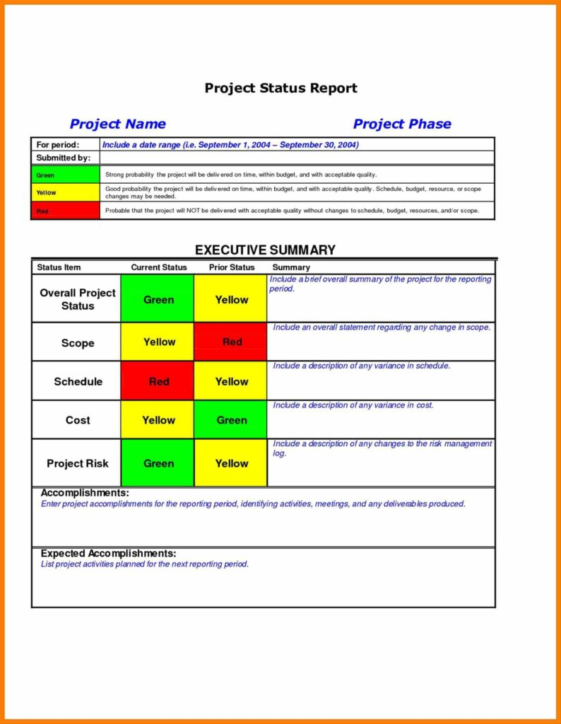Project Tracker Template In Excel and Templates Ganttchart Excel Project Management Template