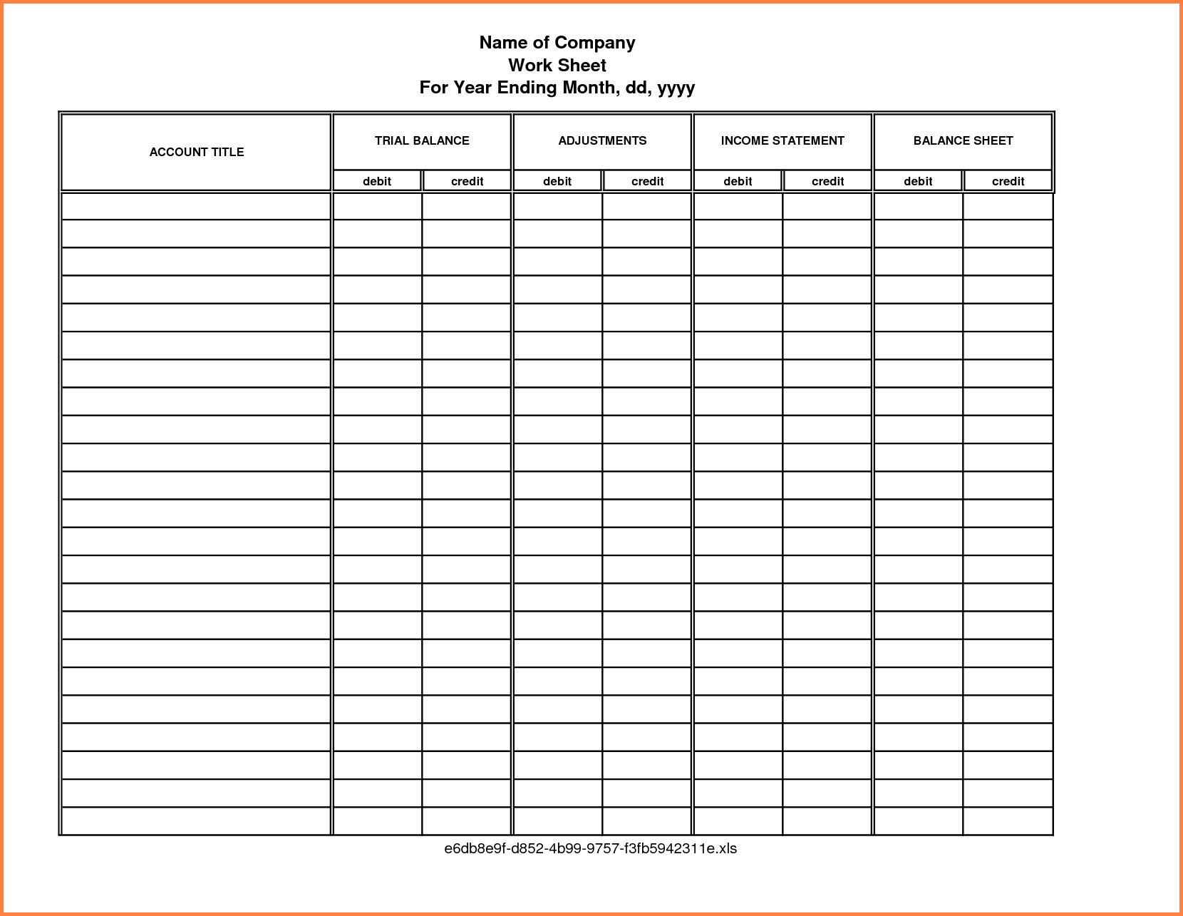 Rent Collection Spreadsheet and 8 Accounting Spreadsheet Templates Excel Excel Spreadsheets Group
