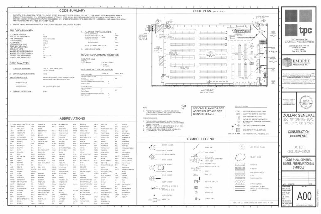 Residential Construction Schedule Template Excel and Door Schedule Sample Ex U0026le Window and Door Schedule