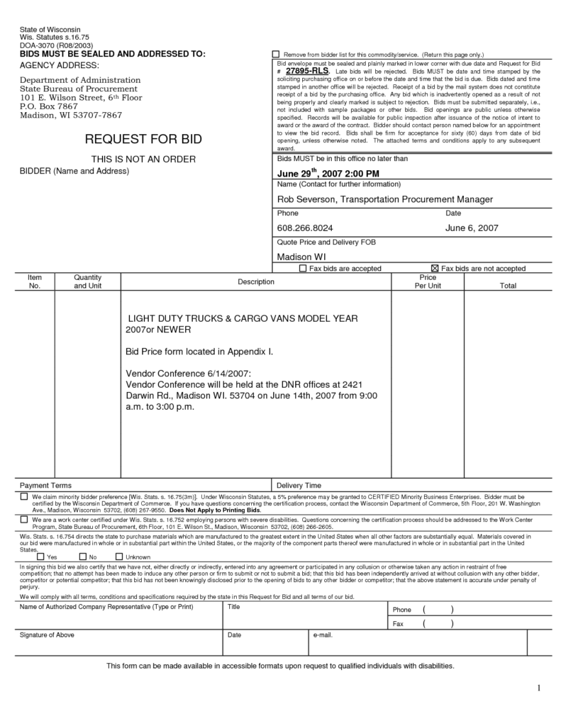 Roofing Invoice Template Free and 10 Best Images Of Sample Invoice for Repairs Sample Service
