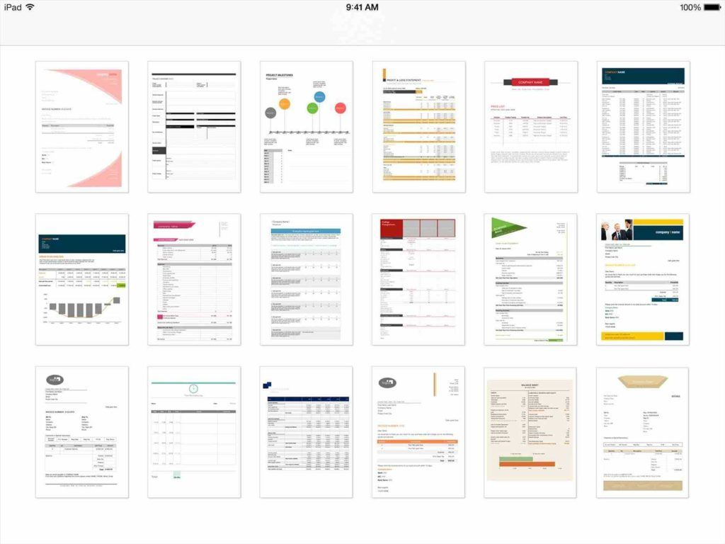 Sales Commission Worksheet