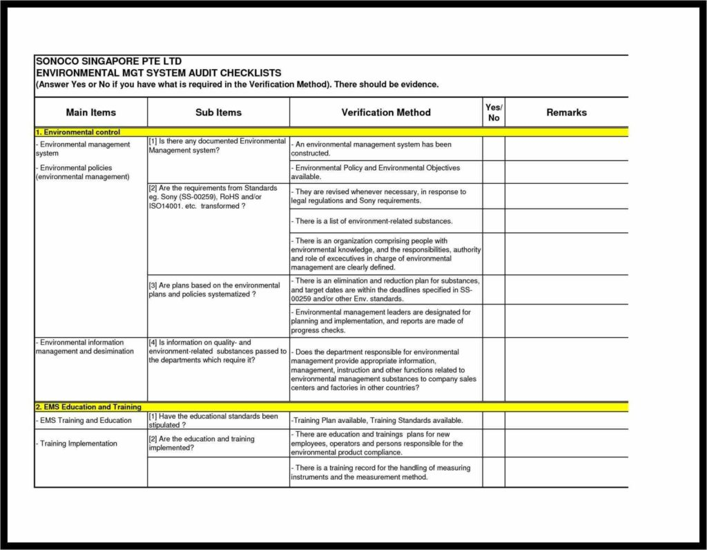 Sales Expense Report Template and Sales Reporting Templates Expense Report Templates Smartsheet