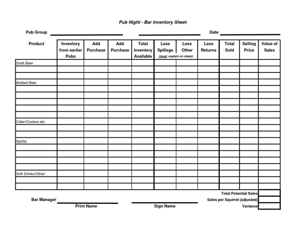Sales Tracking Spreadsheet Template and Inventory Spreadsheet Templates Haisume