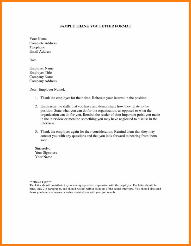 Sample Letter asking for Donations for Funeral Expenses and 100 Thank You Letter Money Thank You Letter Engagement T