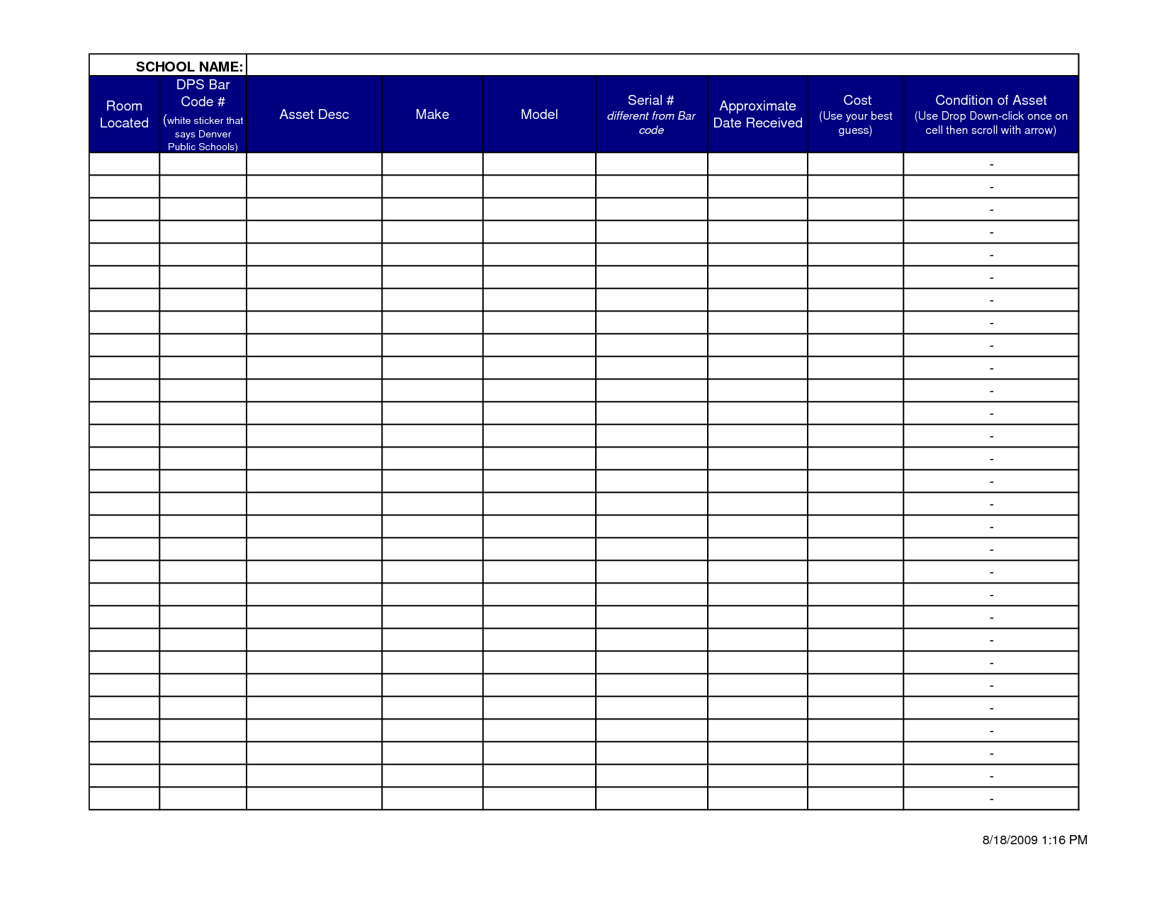 Sample Of Expense Report and Yearly Expense Report Template Excel Helloalive