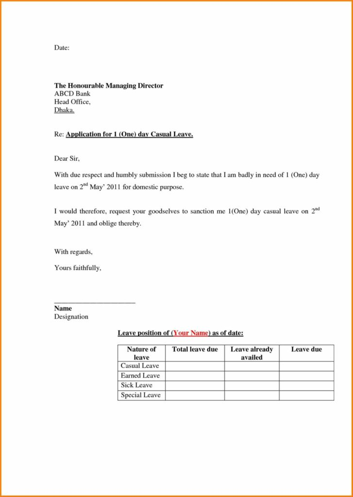 Sample Profit and Loss Sheet and Statement Template Of Profit and Loss Advertising Sales Sample