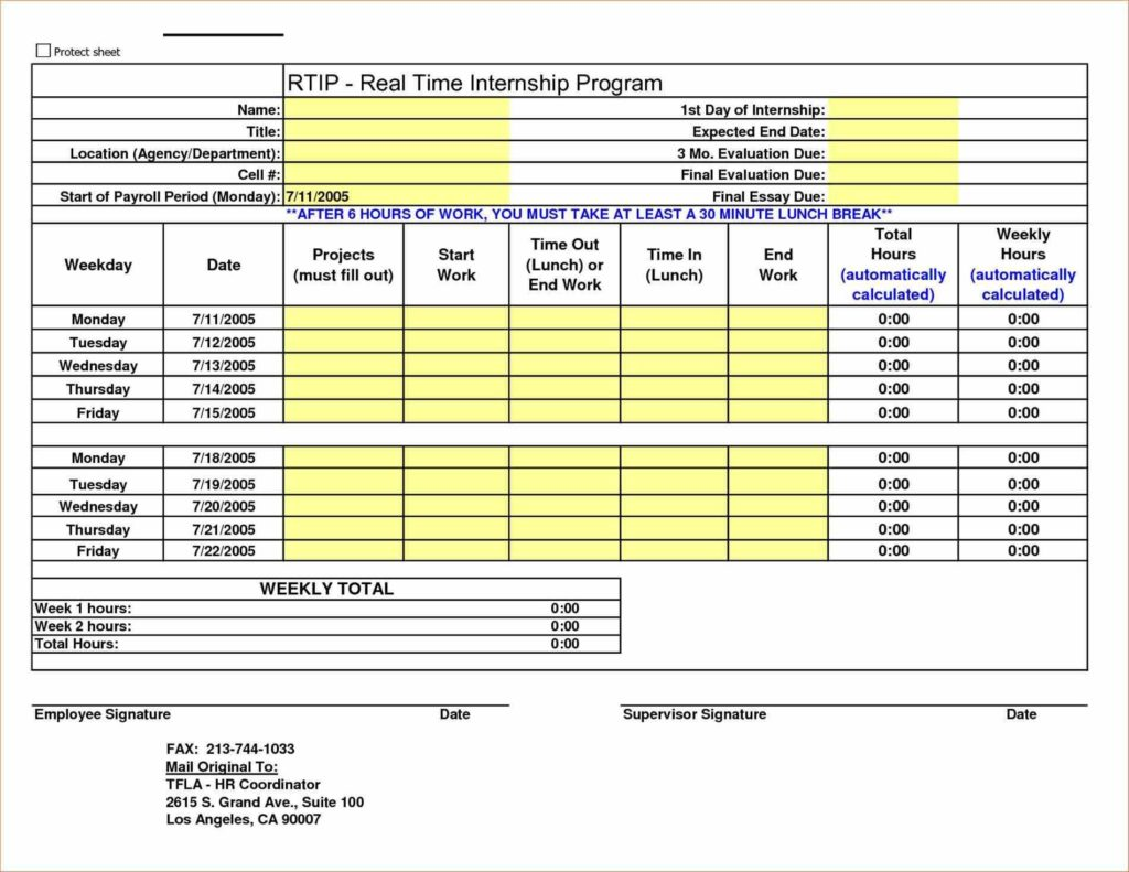 Samples Of Sign In Sheets and Template Excel Sample Doc Sign Up Sheet U Sheets Potluck Doc