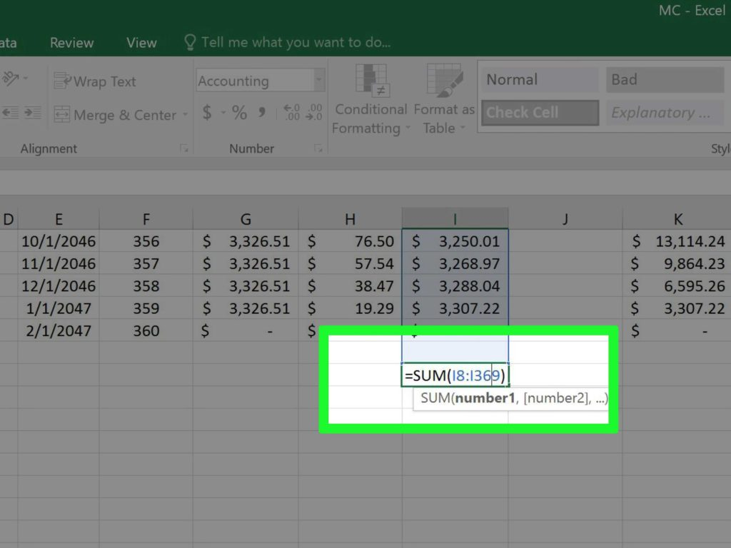 Samples Of Spreadsheets and Samples Of Bud Spreadsheets Teerve Sheet