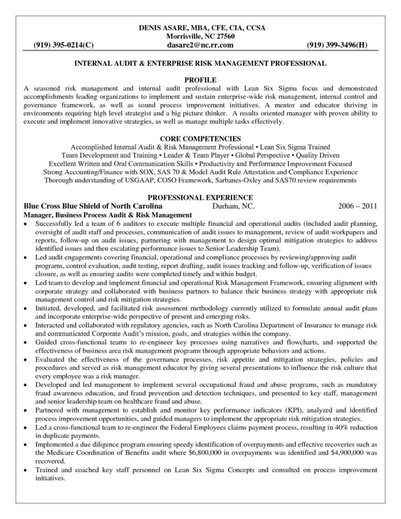 Sas 70 Report Example and Cover Letter for Cia Choice Image Cover Letter Ideas