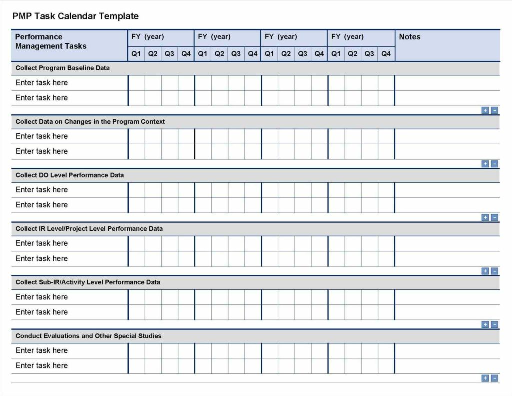 Simple Excel Gantt Chart Template Free and Tasks Template Excel Exceltemplates123