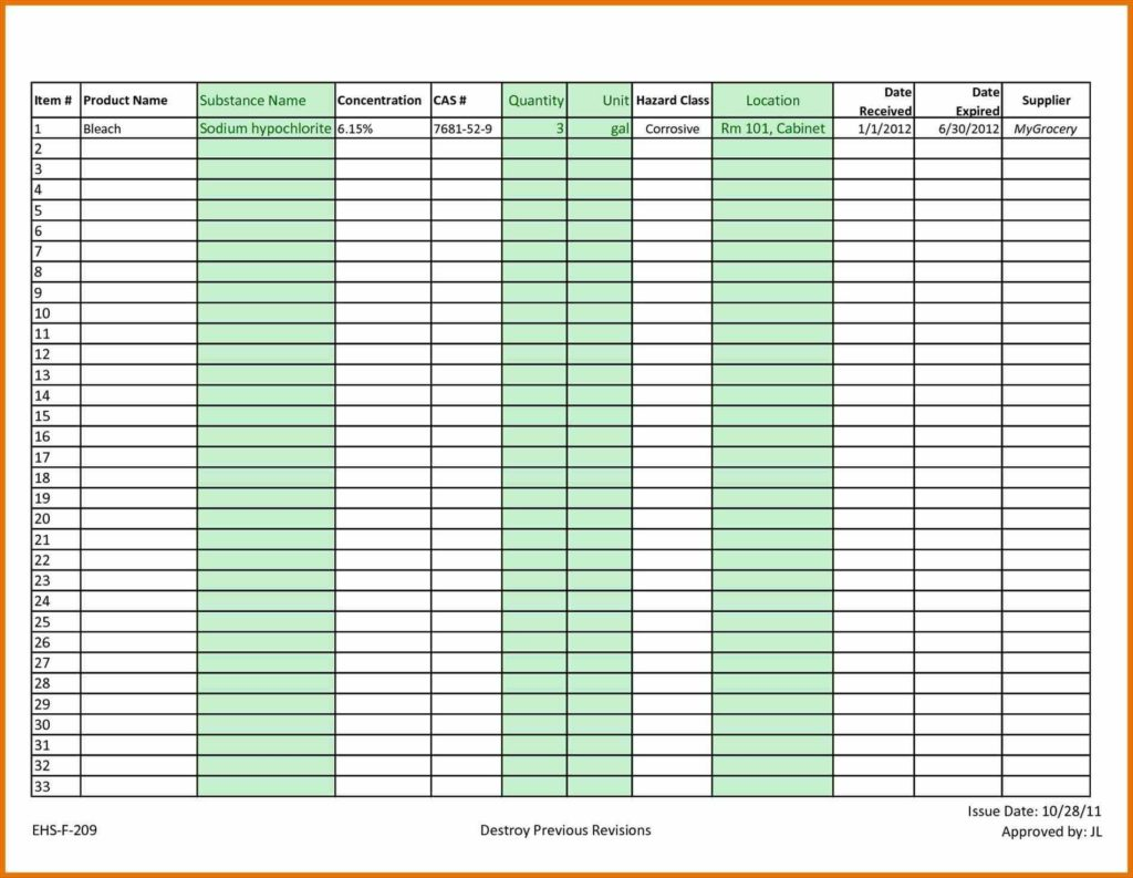 Simple Inventory Tracking Spreadsheet and Inventory Spreadsheet Template Inventory Spreadsheet Spreadsheets