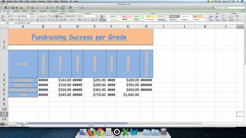 Simple Spreadsheet Program and Program software Definition Laobingkaisuo Layne nortonus Ph