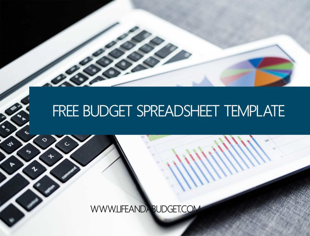 Spreadsheets to Help Manage Money and Free Bud Spreadsheet Template Life and A Bud