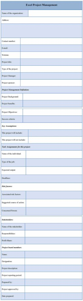 Task Tracking Spreadsheet and Acquisition Project Plan Template Excel U0026 Microsoft Project 9
