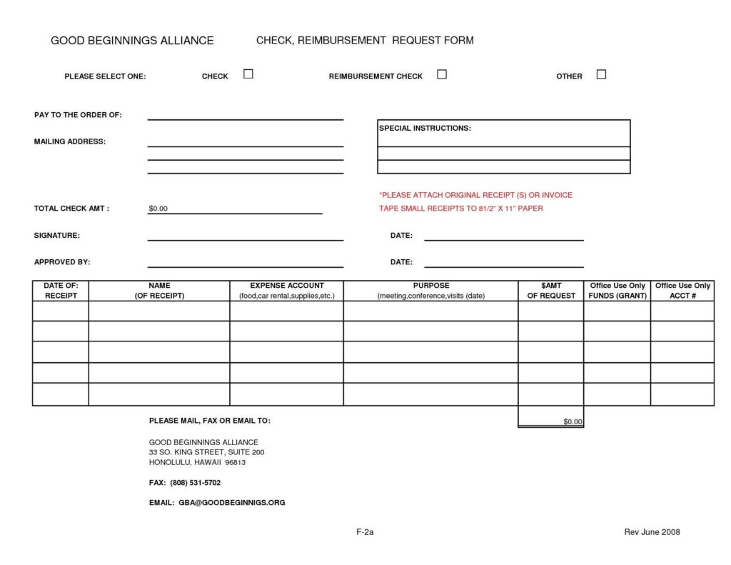 Tenant Invoice Template and Rent Invoice Template Doc Rabitah