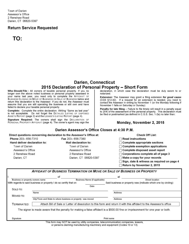 Towing Invoice Template and Free Legal forms Pdf Template form