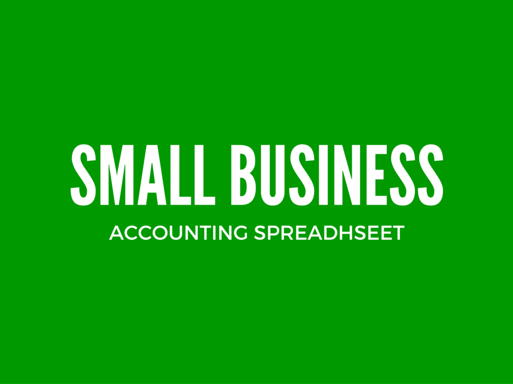 Tracking Business Expenses Spreadsheet and In E and Expenditure Template for Small Business Excel
