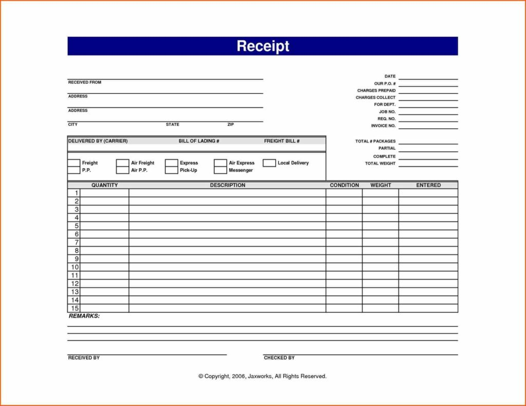 Travel Expense Template Free and for Non Travel Simple form Reunion Invitation Cards Simple Expense