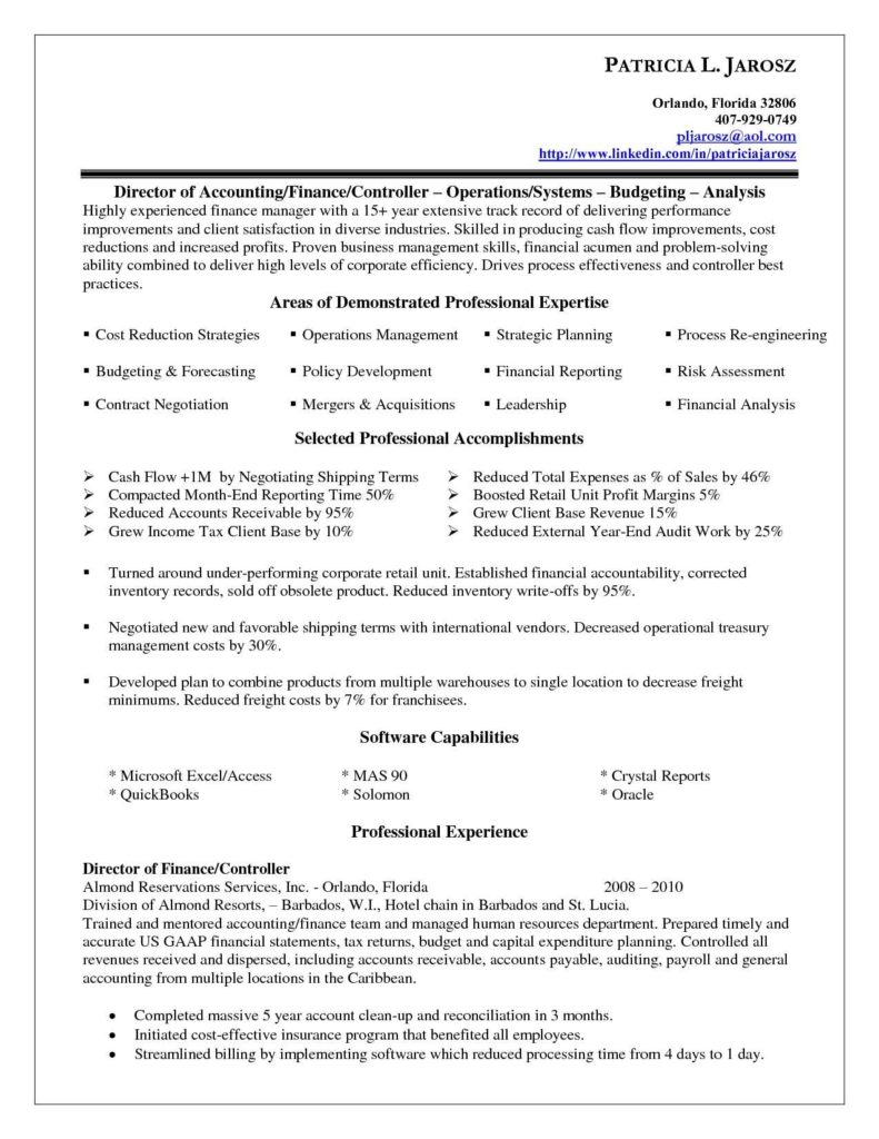 Us Gaap Financial Statements Template and Perfect Resume Template Creative Idea How to Make the Perfect