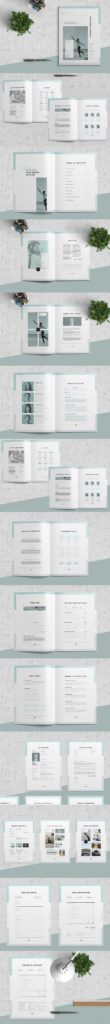 Usable Invoice Template and Best 20 Invoice Layout Ideas On Pinterest Invoice Design
