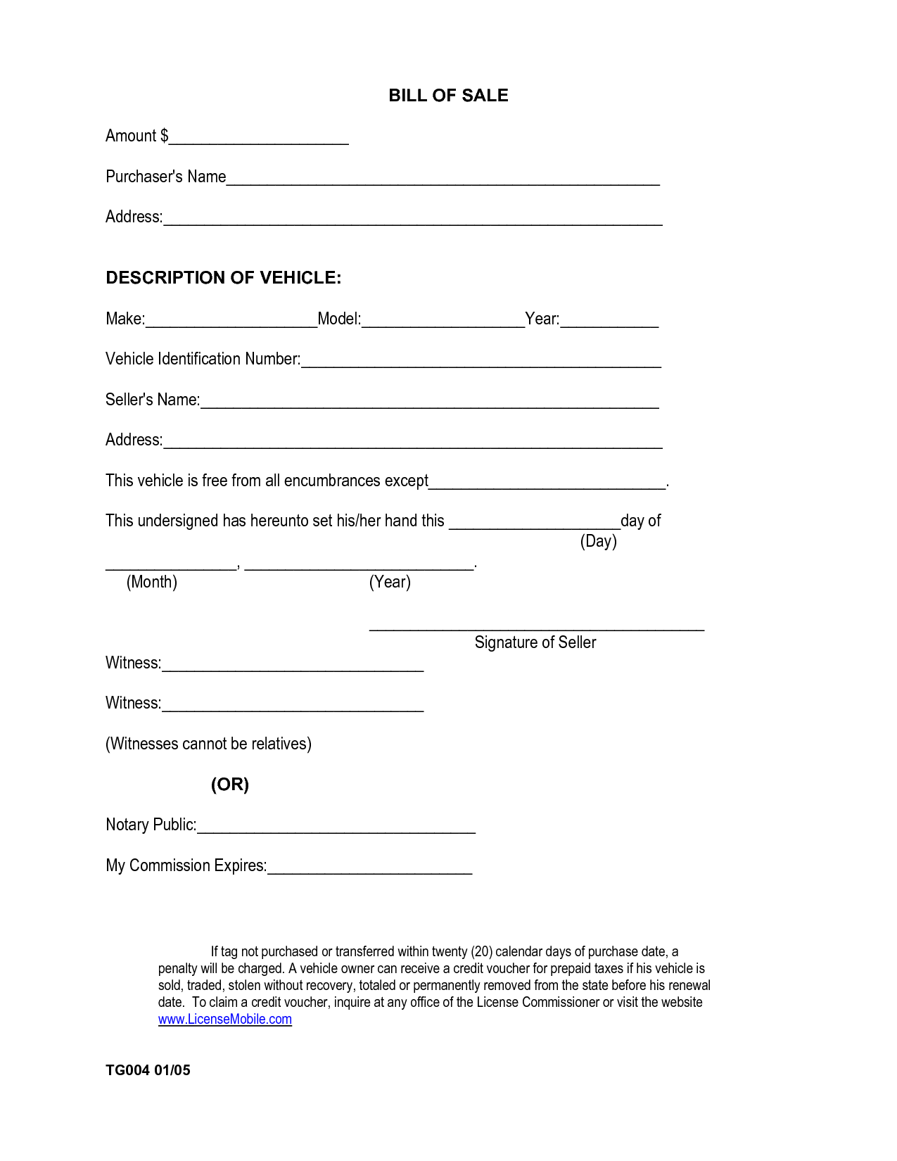 Used Car Bill Of Sale Template Pdf and Printable Sample Car Bill Of Sale form Laywers Template forms
