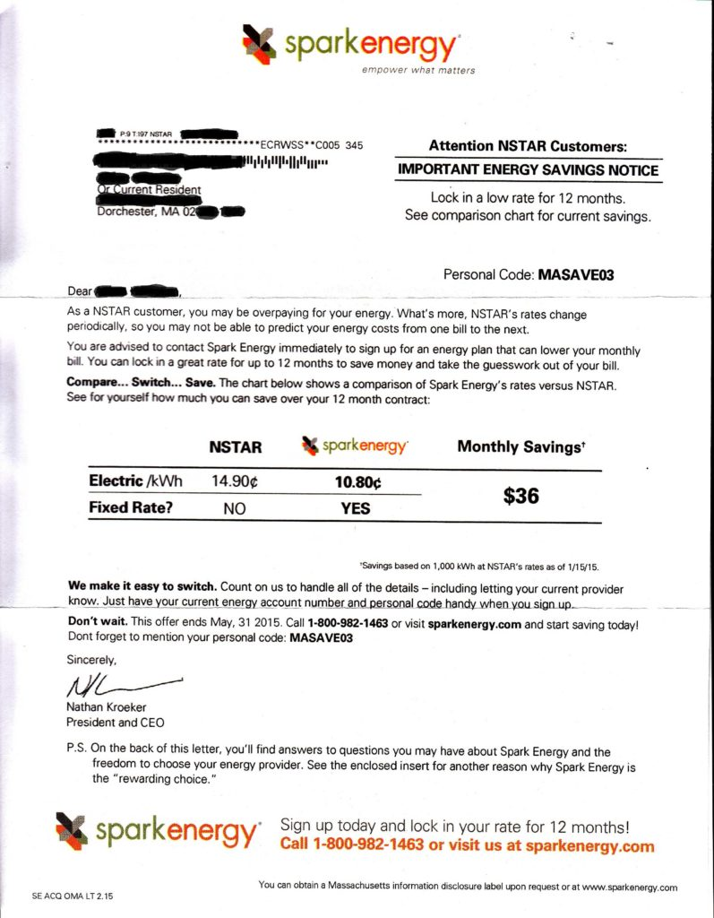 Utility Bill Template Uk and Energy Providers I Ve Been Mugged Blog