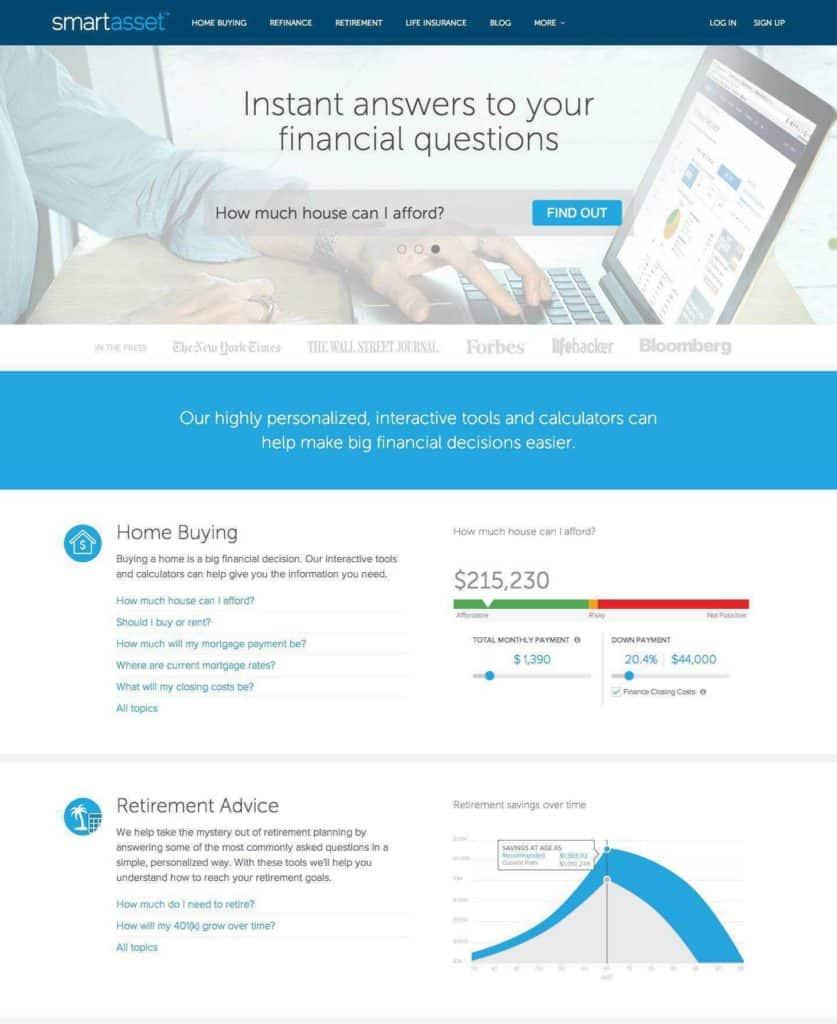 Va Loan Worksheet and Va Loan Parison Worksheet Cehaer Spreadsheet