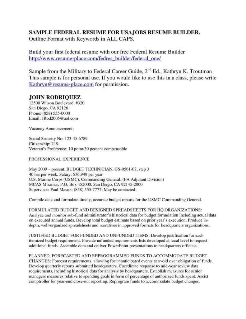 Warehouse Inventory Management Spreadsheet and Sample Resume Warehouse Skills List Warehouse Job Resume