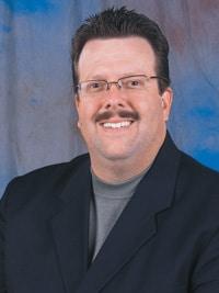 John. B. Tague, DMD, PA
