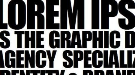 huge-typograpy-5-470x263
