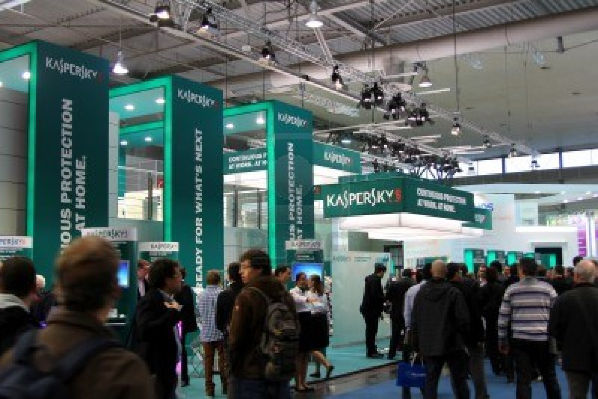 Image result for PHOTOS OF KASPERSKY'S BUILDINGS