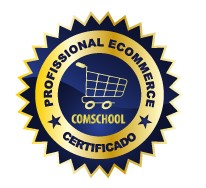 Profissional Certificada de Ecommerce e Marketing Digital