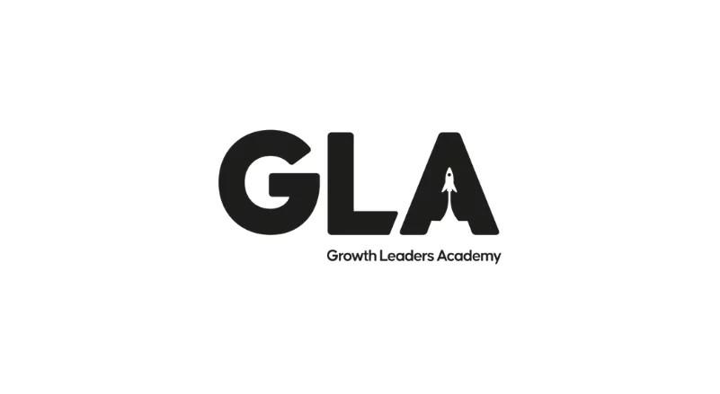 Mentoria de Growth GLA