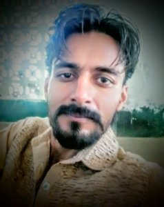 Mohammad Tahir Taous