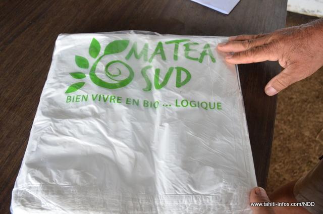 Salades, tomates et concombres bio bientôt livrés en panier