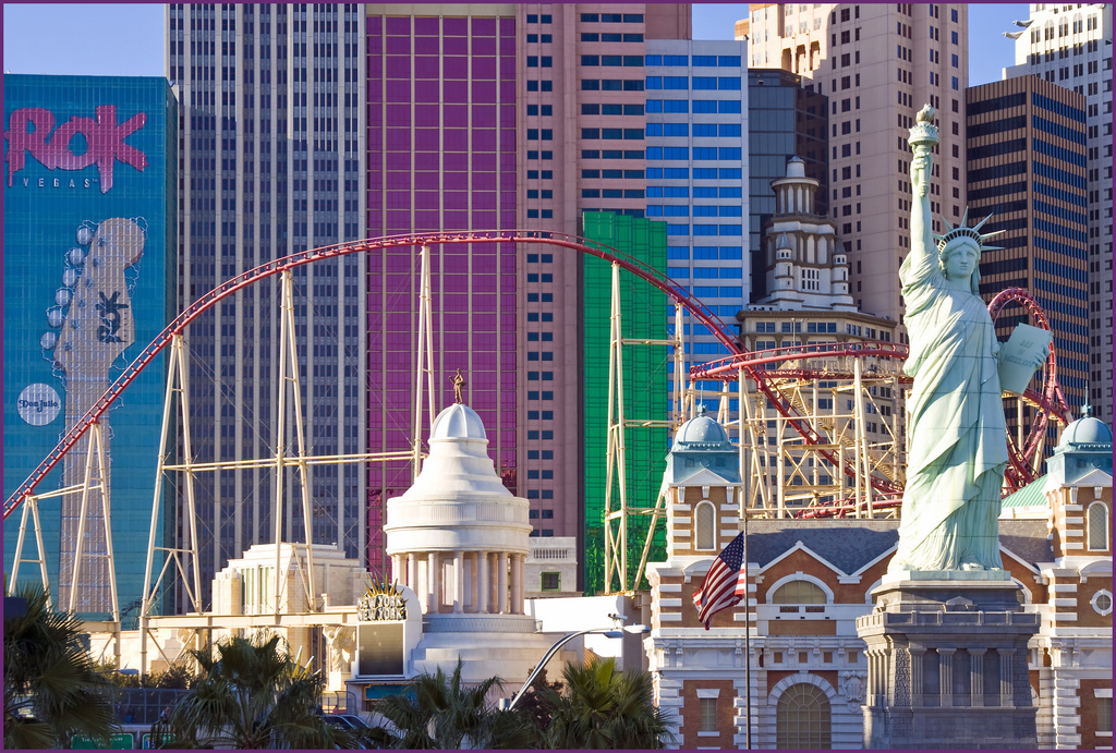 Vegas Weddings Wiki