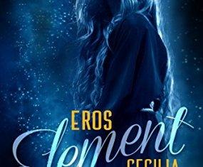 Metaphysical Steampunk: The Eros Element.