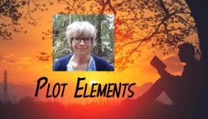Novel Writing Step One: Basic Plot Elements